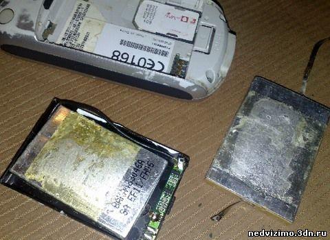 мобильныx телефонов,