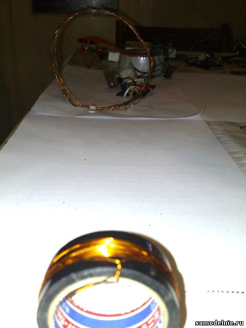 Газ 53 14 порядок проводов свечеи зажигания схема.  Электрическая схема самсунг wf s861.
