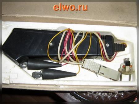 Стробоскопы своими руками для автомобиля 95
