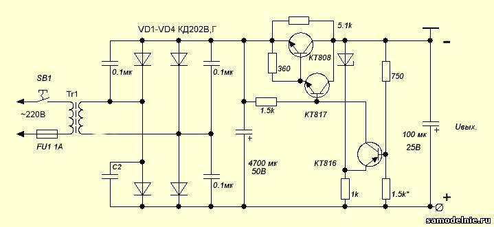 обмотки 10-15 вольт и силу