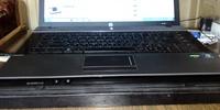 Как сделать чтобы ноутбук был мощнее 810