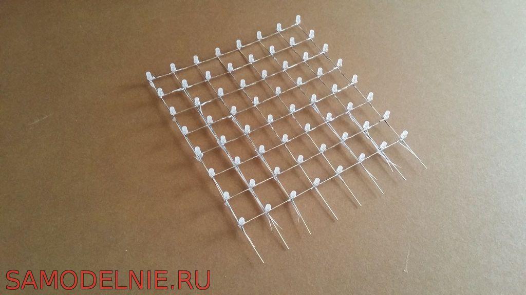 Светодиодные уличные прожекторы в Екатеринбурге – купить